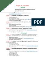 administración grupos de exposicion.docx