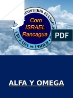 Alfa y Omega.ppt