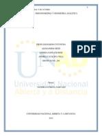 Reconocimiento_general_y_de_actores_act2 (1).pdf