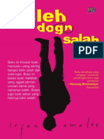Boleh Dong Salah _ mizan Free eBook.pdf