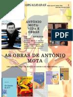 António Mota Jornal 2