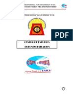 Modulo 2 2015 II Final CEPU-ICA-PERU