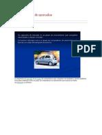 Ejemplos Segmentaciòn 2.doc