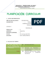 Plan Anual y Bloques Curriculares 2do Bgu - Copia(1)