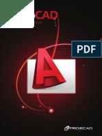 AutoCAD 2D - Módulo I