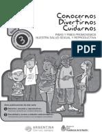 0000000675cnt-Conocernos Divertinos Cuidarnos (1)