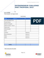 BudgetProposal_[NameOfProject]