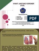 74667634-Penyakit-Jantung-Koroner.ppt