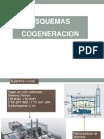 Esquemas de Cogen2015resu