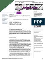 Contoh_Format Penulisan Laporan Projek Internship IPG Semester 8 _ Atiqah Aiza.pdf