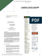 LAMAN CIKGU BAHRI_ KERTAS KERJA PERTANDINGAN SEPAK RAGA.pdf