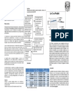 PRACTICA 5 farma.pdf