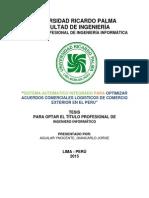 Tesis_AguilarYnocente_260915