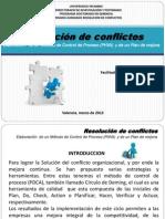 Resolución de Confilctos en PHVA.pdf