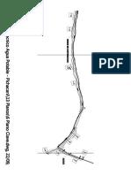 plano clave modelo