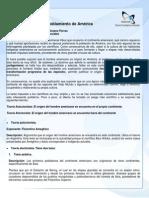 poblamiento_de_america.pdf