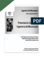 Tema 0. Presentacion Asignatura IM (BN)