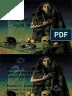 realismomgicoylo-101003000330-phpapp02