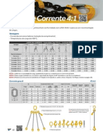 elevacao-tecnotextil-2014-Corrente.pdf