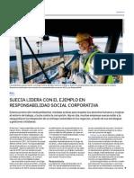 responsabilidad sueecia atlas copco.pdf