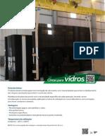 elevacao-tecnotextil-2014-Vidro.pdf