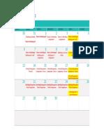 Sketching Schedule - Copy (4)