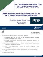 plan+de+seguridad+y+salud+en+el+trabajo+en+const.civil.docx
