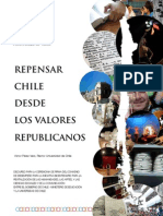 Repensar Chile