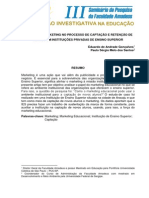 seminario Artigo III o papel do markting (2).pdf