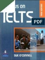 Focus on Ielts Ne Op