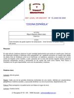MIGUEL ALEJANDRO_ MESA LOPEZ_2.pdf