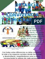 EXPOSCIICION DE CIVICA.pptx