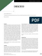dolor-toracico-16.pdf