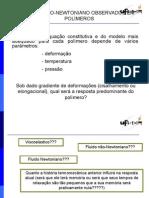 Fundamentos Em Reologia 6 - Efeitos Incomuns_2015