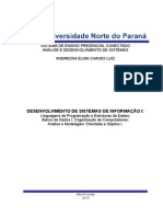 Portifólio Individual 3°Semes.