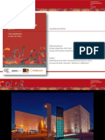 ColorenlasArtes2015 Galería de Fotos.pdf