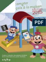 fr-web-2015