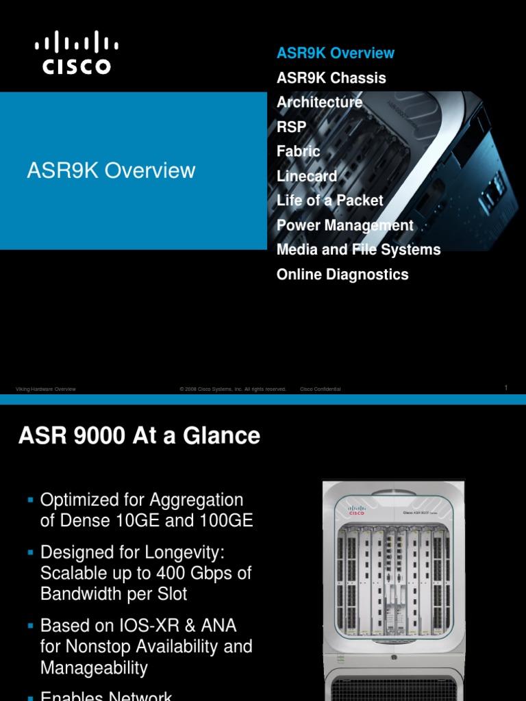1 Asr9k Arc Base   Field Programmable Gate Array   Ethernet