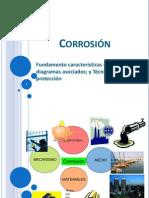 Corrosion Ingenieria