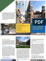 Week10 Lab Tri-Fold Brochure