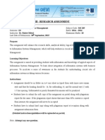 94d3f707-d73a-4aae-8699-8730aa958279,ISM_Research Assignment_2014-16.doc