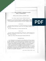 82-Valoración de Nitritos y Nitratos en Sales Para La Alimentación