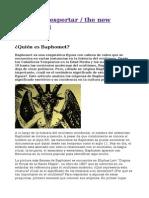 Quien es Baphomet.pdf