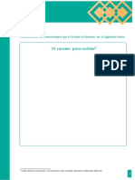 ficha 4_Comunicacion.doc