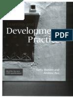 scan DEP LD chapter.pdf
