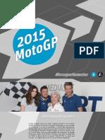 Dossier-motogp Mdsfil20150326 0001