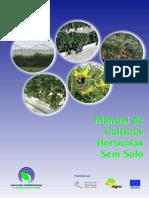 Manual Culturas Hortícolas Sem Solo.pdf