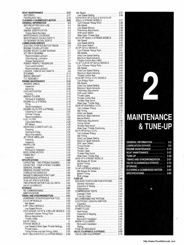 Johnson_Evinrude 1990-2001 Servis Manual   Carburetor   Throttle on 1997 evinrude 9 9 wiring diagram, 2000 mercury outboard motor wiring diagram, evinrude key switch wiring diagram, johnson outboard controls diagram, johnson ignition wiring diagram, mercury ignition switch wiring diagram, johnson outboard wiring colors, johnson outboard wiring harness, johnson starter wiring diagram, johnson evinrude ignition switch wiring, johnson outboard wiring diagram, johnson outboard motor diagram, yamaha outboard wiring diagram, johnson wiring harness diagram, 1978 mercury 115 wiring diagram, evinrude ignition wiring diagram, 2008 yamaha 25 outboard wire diagram,