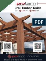 prolam design manual