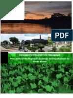 DocumentoProspectivoPlan.pdf